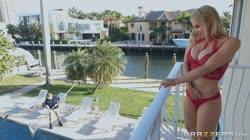 RealWifeStories Sarah Vandella - Cheating Sarah