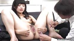 Japanhdv Yuzuki