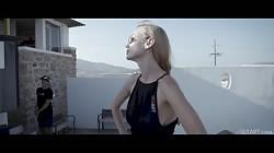 Sexart Holiday On Mykonos Episode 3