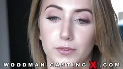 WoodmanCastingX Arietta Young - Casting X 213