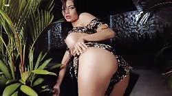 Watch4beauty Jolie Star - Randy At Midnight