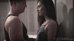 PureTaboo - Jaye Summers Silvia Saige Careful What You Wish For
