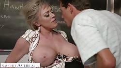 Myfirstsexteacher - Dee Williams