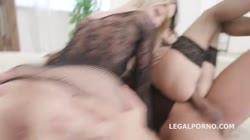 LegalPorno Sindy Rose, Nicole Black GIO1089