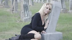 Wicked Jessica Drake Lost Love Part 6