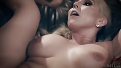 Puretaboo Christie Stevens Chip Off The Ol Block