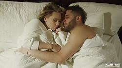 BellesaFilms AJ Applegate Im Cold